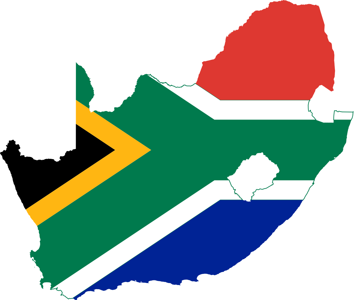 weed-legal-in-south-africa
