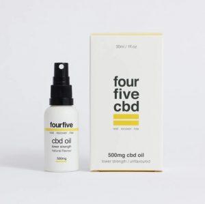 FourFive_CBD_Oil