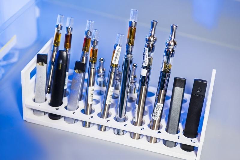cbd thc vape pens and juice