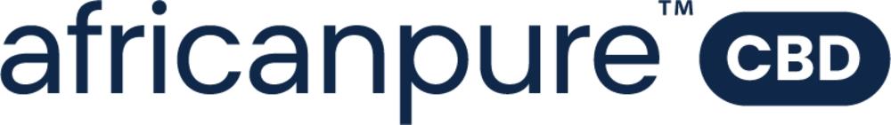 africanpure logo