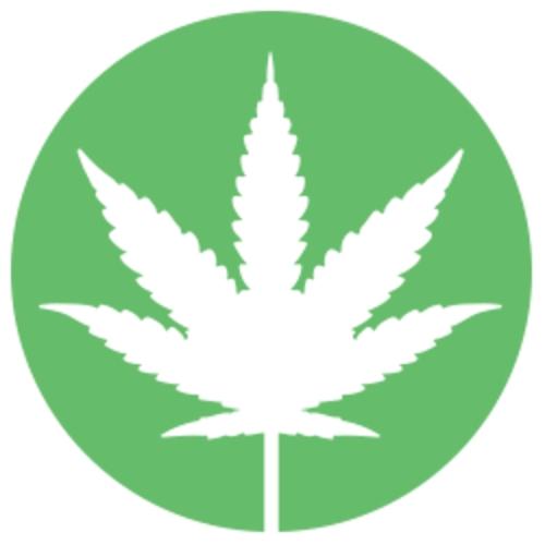 canna buddy logo