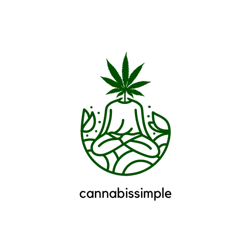 Cannabisimple
